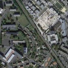 bureau poste reims bureau de poste reims lisieux commune de reims la mairie de