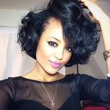 new spring hair cuts for african american women 24880 best afro news and animals images on pinterest africa