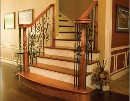 Indoor Banisters And Railings Interior Design Beauty Indoor Railing Ideas Indoor Railing Ideas