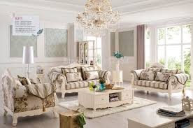 2 Sofas In Living Room by 2 Sofa Living Room Ideas Infosofa Co