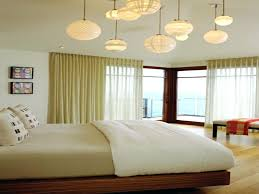 cute ceiling decoration with plug in light ideas for bedroom ls ideas cool lighting ideas for your simple cool bedroom
