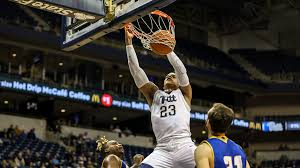 pitt to host slippery rock in shoot down cancer exhibition game