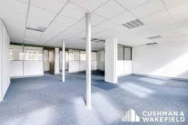 location bureaux 9 location bureaux issy les moulineaux 92130 167m2 id 325505