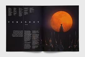 opera australia art direction by tom carey inspiration grid