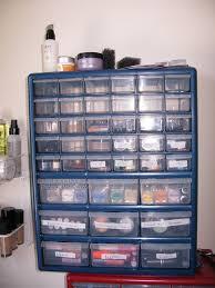 makeup storage organizer home design ideas