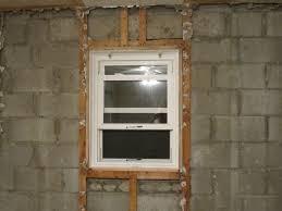 Interior Window Trims Removing Interior Window Trim Remodeling Diy Chatroom Home