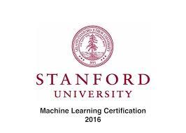 Machine Learning Resume Lawrence Mcdaniel Full Stack Developer