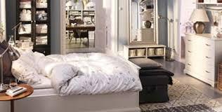 ikea planifier votre cuisine en 3d décoration ikea planifier votre chambre en d 88 nanterre