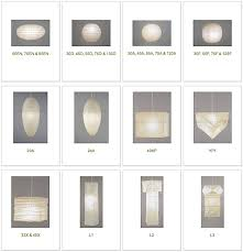 Ceiling Lights Cheap by Modernist Noguchi Esque Paper Shade Lights Cheap Improvised Life
