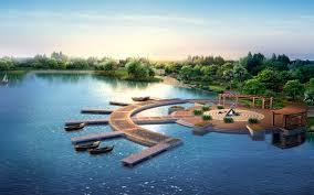 landscape architect outdoor design ideas loversiq