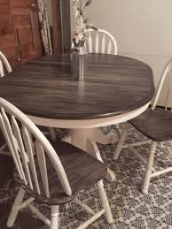 High Back Brown Leather Dining Chairs Table Top Stencil Designs Black Mid Century Dining Chairs High
