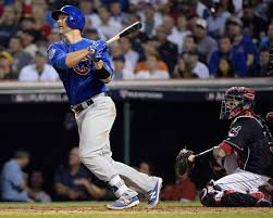 2016 ws gm 7 best 074 u2013 sports photographer ron vesely