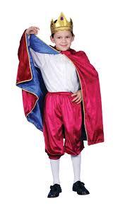 esther purim costume deluxe purim char costume set mordechai medium 8 10 baby