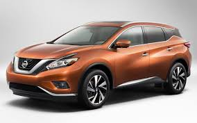 nissan murano yahoo answers 282 best future cars model images on pinterest future car model