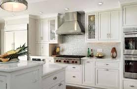 black and kitchen ideas wood cabinets kitchen kitchen ideas cabinets inspiration