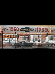 cadillac pontiac dealership rahway nj 1963 dealerships