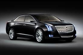 bieber chrome maserati 2010 detroit auto show 2012 cadillac xts platinum concept