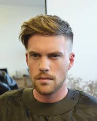 how to undercut cool 45 amazing undercut hairstyles for men unique u0026 special