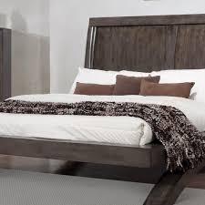 millennium home design wilmington nc furniture fair wilmington nc fresh living room furniture