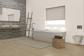 Bathroom Window Blinds Ideas Bathroom Interior Bathroom Blind Ideas Faux Wood Blinds Venetian