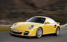 porsche cars road cars porsche cars pictures and wallpapers road cars review