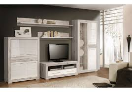Wohnzimmerschrank Diy Wohnwand Sandeiche Bestseller Shop Für Möbel Und Einrichtungen