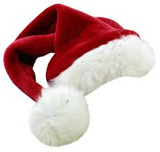 transparent santa hat picture gallery yopriceville high