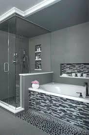 carrelage design cuisine carrelage mural cuisine mosaique description salle de bains grise