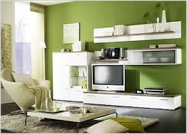 home decor pictures living room showcases home decor pictures living room showcases inspirational lcd tv home