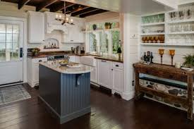 kitchen and bath ideas magazine design my kitchen cabinets kitchen design companies bathroom