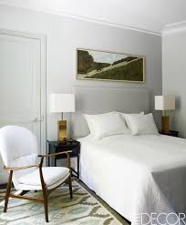 lovely furniture ideas for bedroom home design