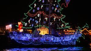 christmas displays craziest christmas displays in orange county california