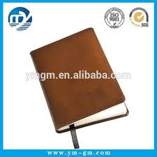 classmates notebook online purchase brown paper classmate notebook brown paper classmate notebook