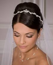 headdress for wedding bridal dress all about wedding