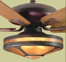 brentford 52 inch reversible five blade indoor outdoor ceiling fan tremendous craftsman style ceiling fans home design ideas