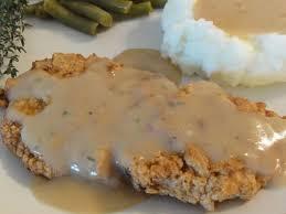 tasty alton brown steak recipes on alton brown ribs