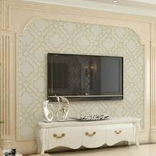 Modern Trellis Wallpaper Compare Prices On Trellis Wallpaper Online Shopping Buy Low Price