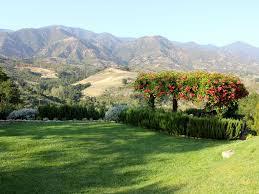beautiful spanish villa with spa u0026 360 view vrbo