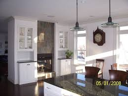 Kitchen Cabinets Nova Scotia Kitchen Cabinets In Annapolis Valley