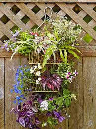 229 best diy garden ideas recycle reuse restore images on