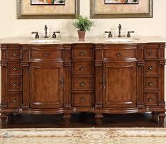 bathroom cheap bathroom cupboards bath top vanity bathroom