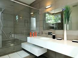 big bathrooms ideas big bathroom ideas extraordinary best large bathrooms ideas on