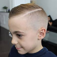 boys haircuts pictures 30 cool haircuts for boys 2018 men s hairstyles haircuts 2018