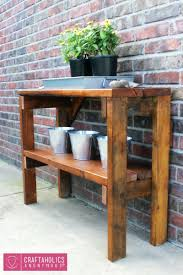 Wood Bench Plans Free by An Error Occurred Easy Outdoor Bench Diy Easy To Make Outdoor Wood