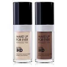 makeup kit online makeup academy