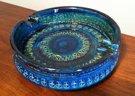 Bitossi Home Outlet by 59 Best Designer Pottery Images On Pinterest Italian Pottery