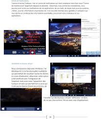 bureaux virtuels windows 7 windows 10 veille technologique 02 juin pdf