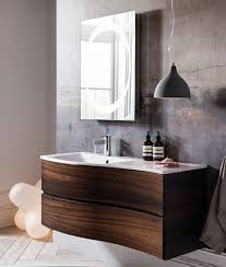 Bathrooms Furniture Bathroom Furniture Luxury Bathrooms Uk Crosswater Holdings