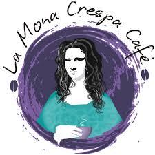Mona La Mona Crespa Café Monacrespacafe Twitter