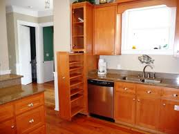 kitchen pantry cabinet freestanding attractive ikea pantry cabinet system awesome homes